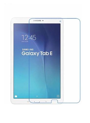 8b2ccd69575 Vidrio Templado Tablet Samsung Tab E 9.6 T560 T 560