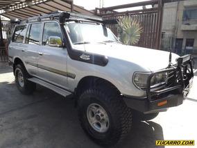 Toyota Autana Sport Wagon