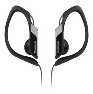 Auricular Deportista Panasonic Rp-hs 34 Sports Colores Unic