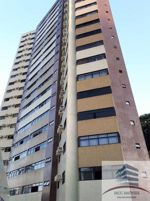 Apartamento Para Venda Em Petropolis