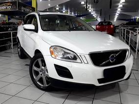 Volvo Xc60 3.0 T6 Top 5p