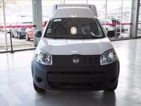Fiat Fiorino Ventas A Todo El País Retíralo Con 40 Mil