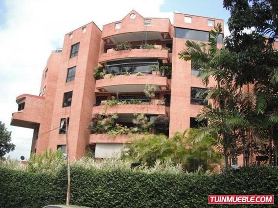 Apartamentos En Venta Rent A House Codigo. 16-20378