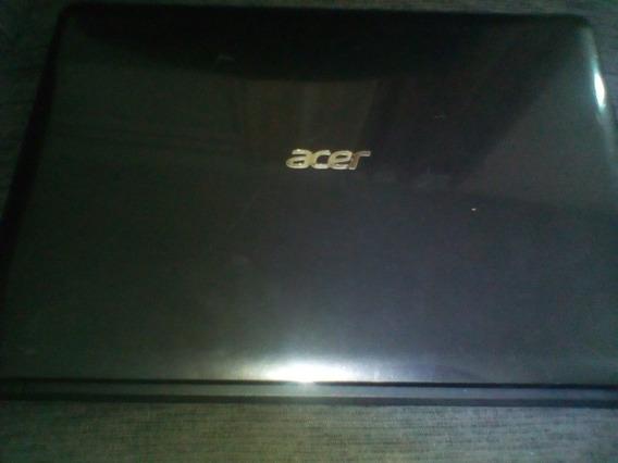 Notebook Acer Aspire E1_421-0
