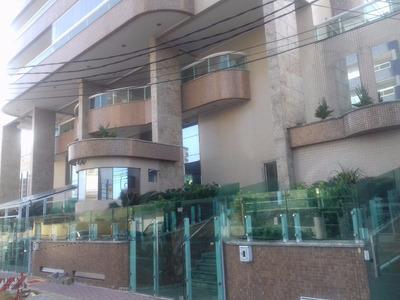 Apartamento De Alto Padrao Aceita Permuta Carros Ou Imoveis