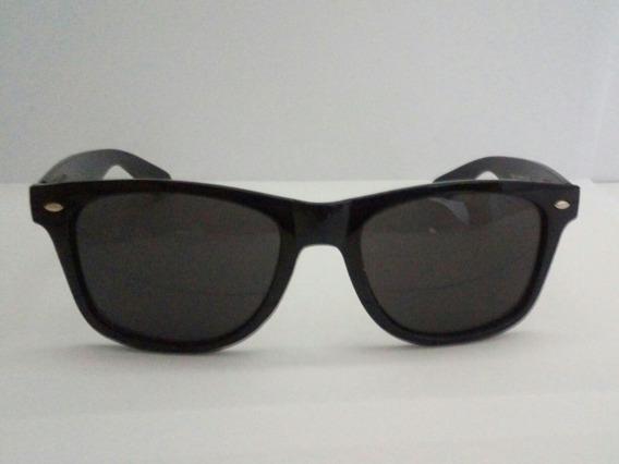 Oculos Solar Unissex 100% De Proteção