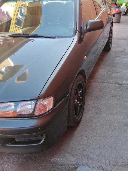 Nissan Nissan Primera 2000