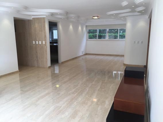 Apartamento En Alquiler Las Esmeraldas 20-6228