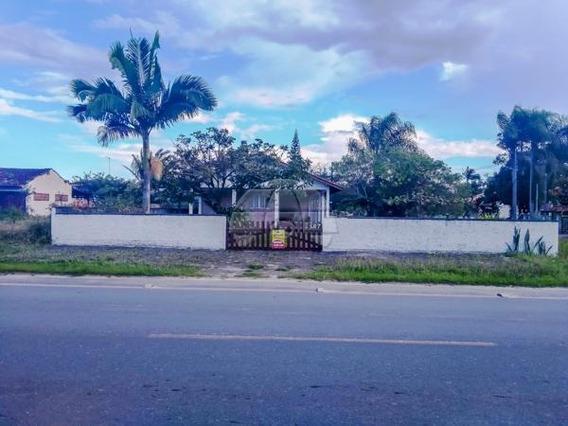 Casa - Residencial - 139298