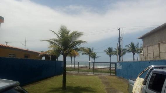 Terreno Para Venda Por R$700.000,00 Com 376m² - Solemar, Praia Grande / Sp - Bdi27933