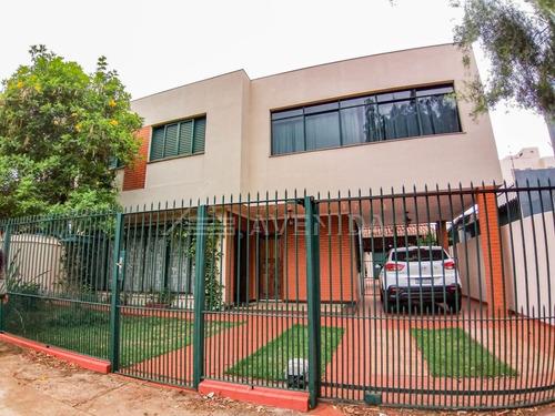 Casa - Centro - Ref: 4108 - V-1312
