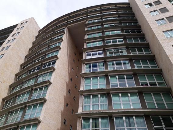 Apartamentos En Venta. El Rosal Mls #20-21780