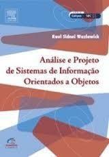 Analise E Projeto De Sistemas De Informacao ... - Raul Sidne