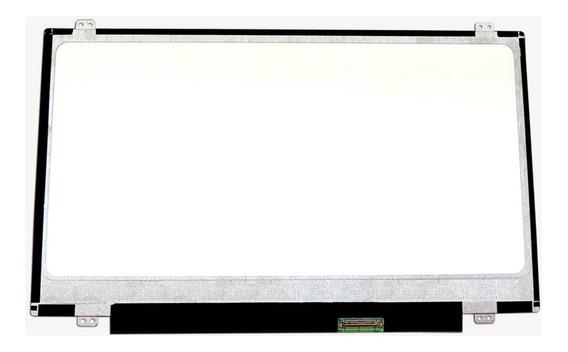 Tela 14.0 Led Slim Para Notebook Sony Vaio Pcg-61315l