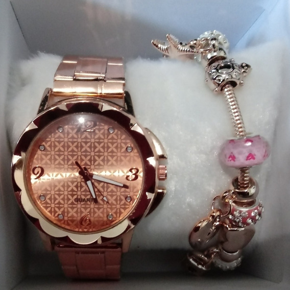 Relogio+pulseira