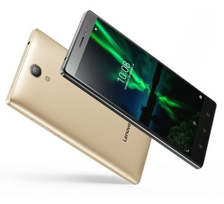 Tablet Phablet Lenovo Phab 2