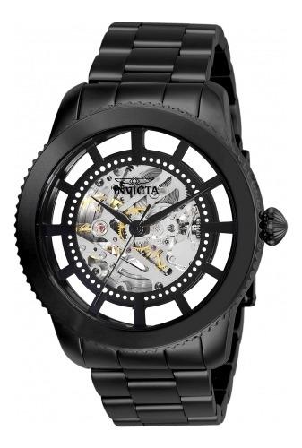 Reloj Invicta 27554 Object D