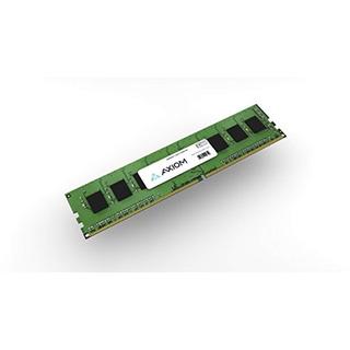 Axiom Axioma 16gb Ddr4-2400 Udimm Para Lenovo - 4x70m41717