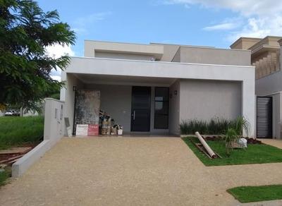 Casas Condomínio - Venda - Jardim San Marco - Cod. 13070 - 13070