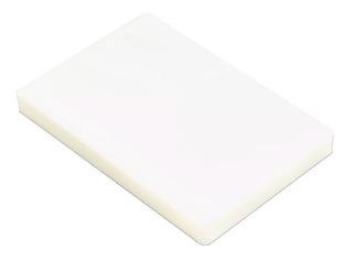 100 Polaseal A3 Plástico P/ Plastificação 05 (125) 303x426