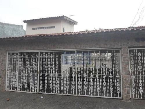Imagem 1 de 30 de Casa À Venda, 300 M² Por R$ 650.000,00 - Cidade Líder - São Paulo/sp - Ca3808