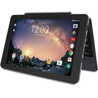 Rca 2019 Galileo Pro 2-in-1 11.5 Touchscreen