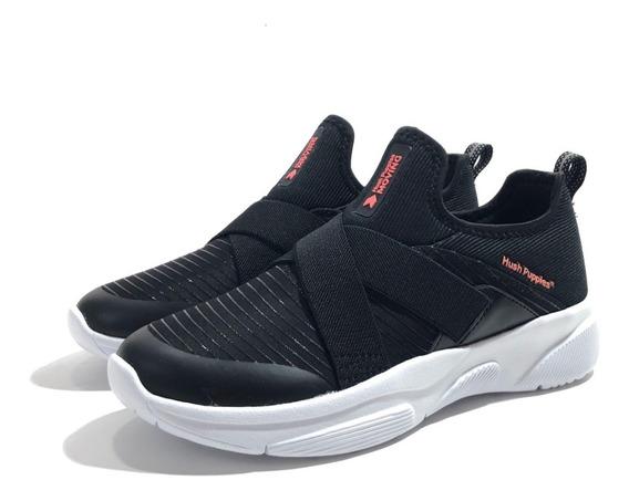 Hush Puppies Mackay Zapatillas Moda El Mercado De Zapatos!