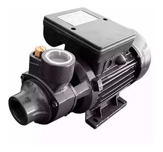 Bomba Periferica Elevadora Agua 1/2 Hp Ibd-35 Dogo Cuotas