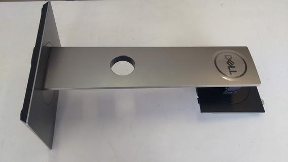 Suporte Com Base Monitores Dell Linha P22 E Efp Séries