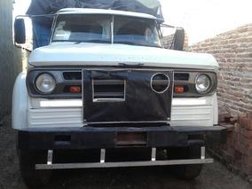 Vdo Dodge 1000 Motor Deutz Turbo Y Acoplado Helvetica De 7,5