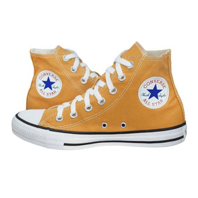 Tênis Converse All Star Original - Ct0419