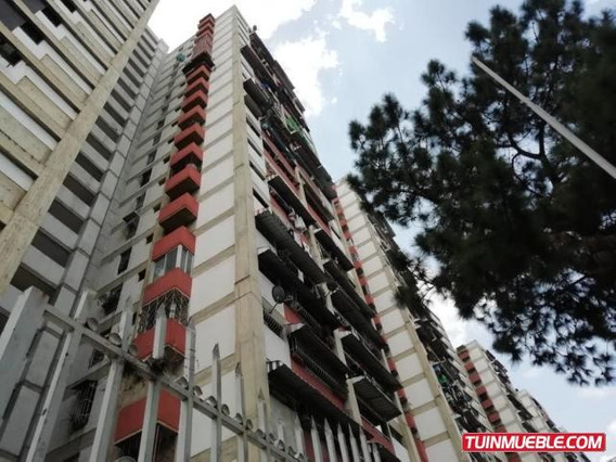 Apartamentos En Venta 19-11611adriana Di Prisco 0414-3391178