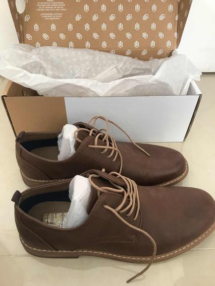 Zapatos Call It Spring Talla 42 Modelo Acatwiel