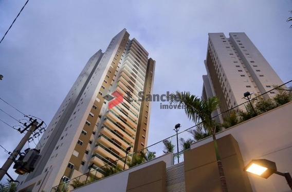 Apartamento Residencial No Helbor Life - Ml11790319