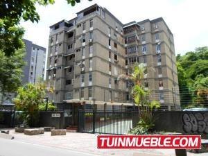 Apartamentos En Venta Inmueblemiranda 17-7502