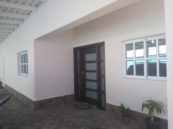 Casa Duplex En Venta Isla De Margarita Venezuela
