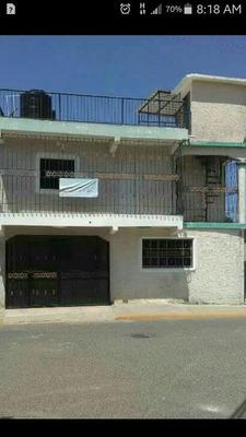 Casas En Venta En San Felipe De Puerto Plata