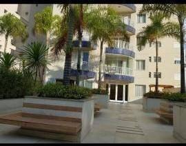 Apartamento Com 3 Dormitórios À Venda, 101 M² Por R$ 750.000,00 - Vila Itapura - Campinas/sp - Ap2701