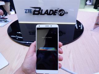 Zte Blade V9 Vita Octa Core. Perfecto 30% Descuento