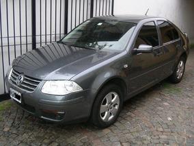 Volkswagen Bora 2.0 Trendline 115cv 2010 1° Mano
