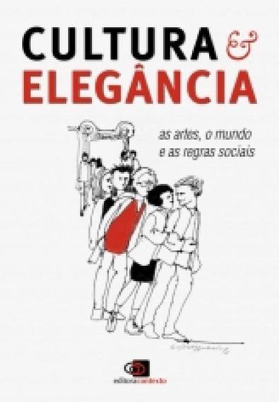 Cultura E Elegancia - Contexto