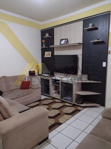 Imagem 1 de 10 de Casa, Ipiranga, Ribeirão Preto - 403-v