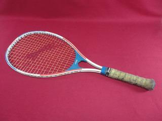 Raquete De Tênis Lince Juvenil