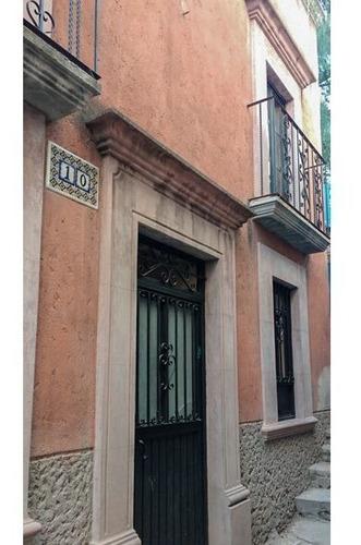 Imagen 1 de 13 de Casa Soria En Venta En Calzada De La Estación - San Miguel D