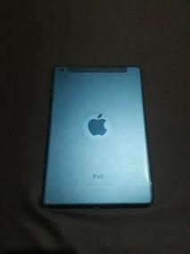 iPad Mini 1 3g