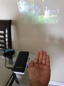 Mini Projeto Wi-fi Hdmi