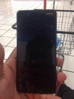 Nokia 5 Dual Sim 16 Gb 2gb Ram Libre Detalles De Uso