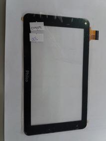 Touch Vidr Tablet Philco Ph70 Ph7ob Ph7o Ph7 Original Envio