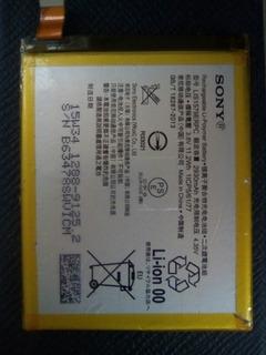 Bateria Sony C5 Ultra