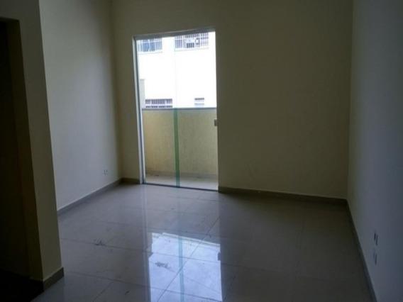 Ref.: 7252 - Sala Em Osasco Para Aluguel - L7252